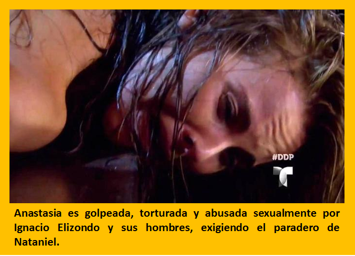 Due 241 os del paraiso noticias de telenovela